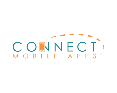 Connect Mobile Apps